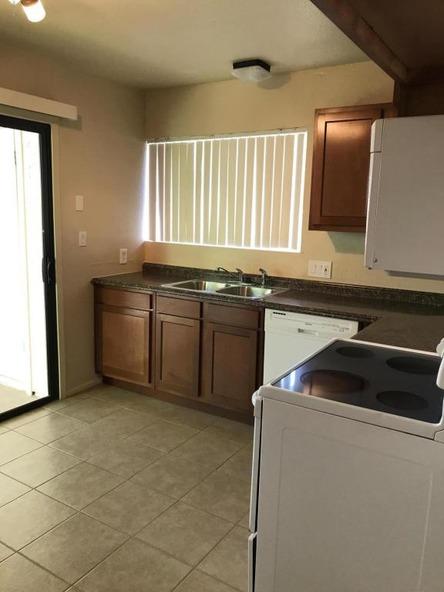 9017 N. 52nd Avenue, Glendale, AZ 85302 Photo 11