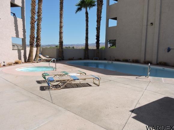 1611 Hwy. 95 A 101, Bullhead City, AZ 86442 Photo 23