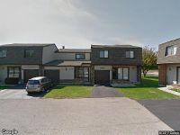 Home for sale: Maple, Wheeling, IL 60090