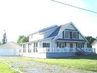 Home for sale: 577 Lake Wildwood Dr., Varna, IL 61375