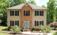 Home for sale: 214 Ivy Dr., Lynchburg, VA 24503