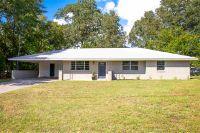 Home for sale: 2805 Darwin St., Kilgore, TX 75662