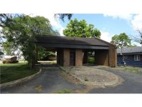 Home for sale: 525 Wabash Ave. Northwest, New Philadelphia, OH 44663