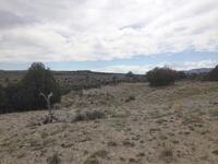 Home for sale: Unit 8, Lot 81 B, Ranchos del Vado, Tierra Amarilla, NM 87575