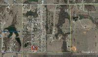 Home for sale: Melanie Ln., Shawnee, OK 74801