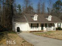 Home for sale: 150 Valley Dr., Stockbridge, GA 30281