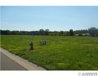 Home for sale: 351 Badger Avenue, Mondovi, WI 54755