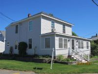 Home for sale: 101 Kings Hwy., Hampton, NH 03842