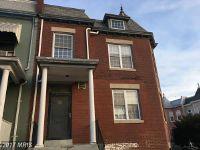 Home for sale: 3647 New Hampshire Avenue Northwest, Washington, DC 20010
