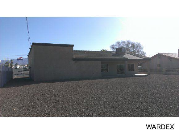795 Acoma Blvd. S., Lake Havasu City, AZ 86406 Photo 18