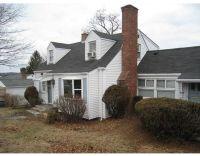 Home for sale: 51 Tudor, Waltham, MA 02451