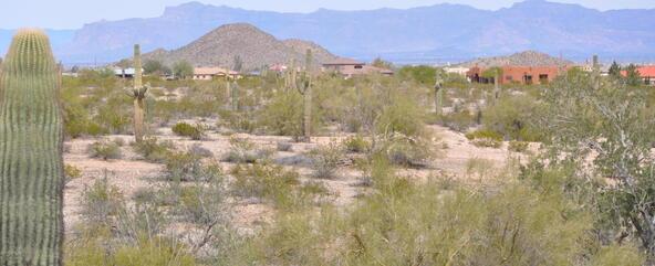 2159 W. Wahissa Trail, Queen Creek, AZ 85142 Photo 13