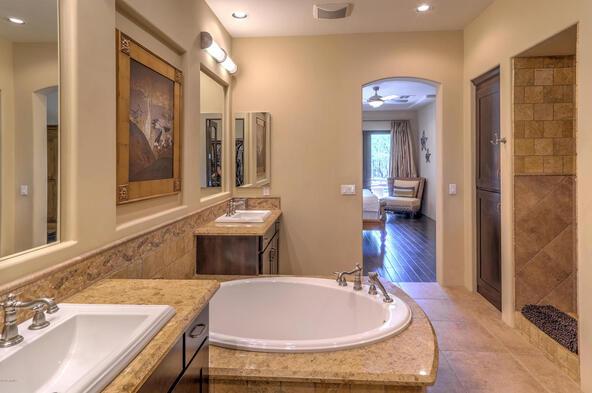 9203 E. Hoverland Rd., Scottsdale, AZ 85255 Photo 29