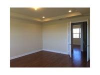 Home for sale: 10370 Waterside Ct., Parkland, FL 33076