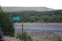 Home for sale: 000 Juniper Mountain Ranches, Seligman, AZ 86337