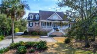 Home for sale: 48 Waterway Island Dr., Isle Of Palms, SC 29451