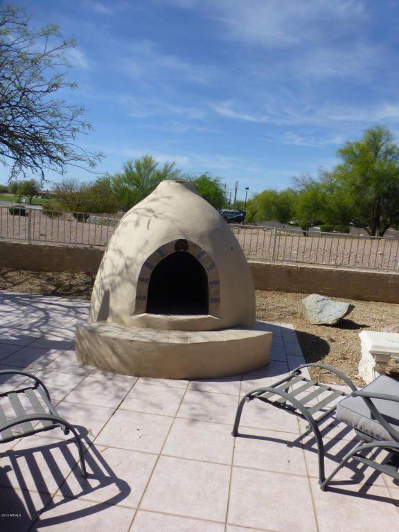 5634 S. Creosote Dr., Gold Canyon, AZ 85118 Photo 60