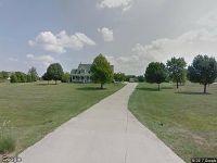 Home for sale: Belmont Park, Champaign, IL 61822
