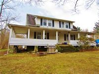 Home for sale: 21 M And M Ln., Carmel, NY 10541