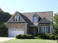 Home for sale: 428 Fletcher Ridge Rd., Timberlake, NC 27583