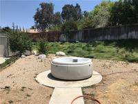 Home for sale: 29095 Flintstone Ct., Nuevo, CA 92567