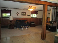 Home for sale: 568 Hillside Dr., Hazleton, PA 18202