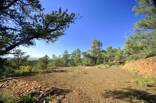 6960 W. Secret Springs Trail, Prescott, AZ 86305 Photo 40