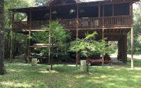 Home for sale: 382 S.E. Riverview Cir., High Springs, FL 32643