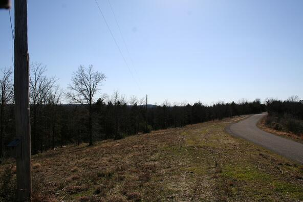3795 Donnell Ridge Rd., Conway, AR 72034 Photo 10