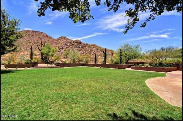 30083 N. Gecko Trail, San Tan Valley, AZ 85143 Photo 50