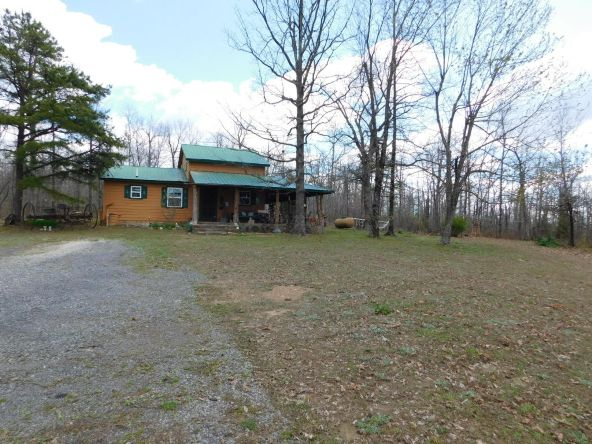691 Jackpot Rd., Witts Springs, AR 72686 Photo 11