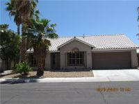 Home for sale: 1836 Bunny Run Dr., Las Vegas, NV 89128