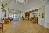 Home for sale: 3960 Alamanda Key Dr., Melbourne, FL 32901
