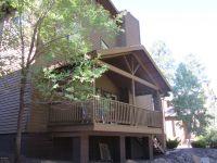 Home for sale: 4486 Stone Pine, Pinetop, AZ 85935