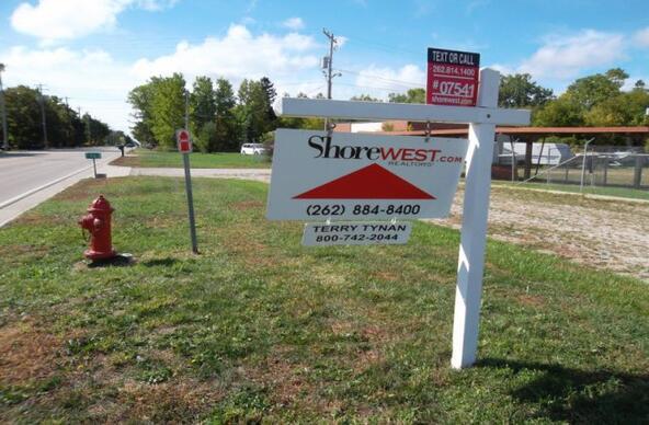 274 Sheridan Rd., Racine, WI 53403 Photo 16