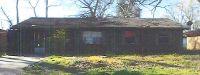 Home for sale: Pine, Wisner, LA 71378