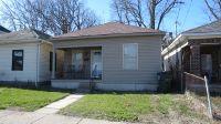 Home for sale: 523 Ohio St., Lexington, KY 40508