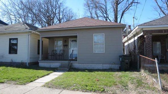 523 Ohio St., Lexington, KY 40508 Photo 1