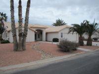 Home for sale: 9340 W. Debbie Ln., Arizona City, AZ 85123