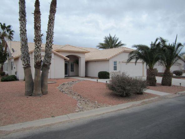 9340 W. Debbie Ln., Arizona City, AZ 85123 Photo 1