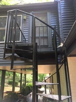 Home for sale: 500 Mountain View Dr., Staunton, VA 24401