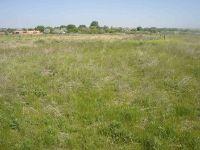 Home for sale: * Off Of Camino del Medio, Taos, NM 87571