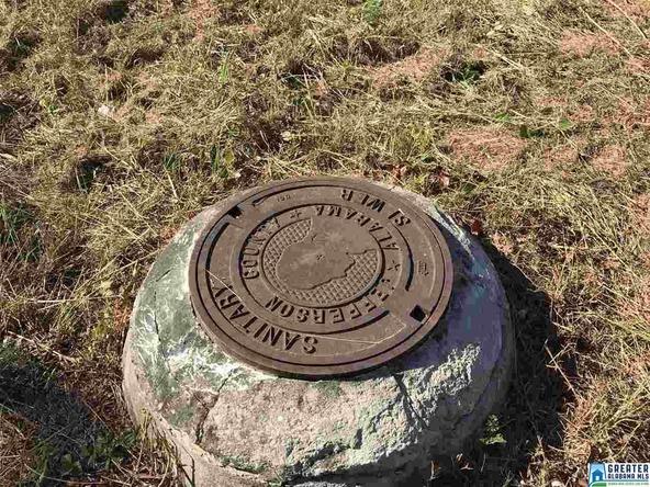 1730 4th Ave., Bessemer, AL 35022 Photo 10