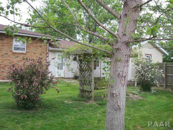 3354 N. Us Hwy. 24, Astoria, IL 61501 Photo 2