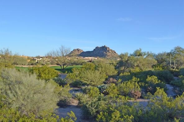 10650 E. Quartz Rock Rd. #30, Scottsdale, AZ 85255 Photo 18