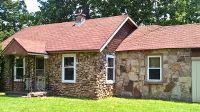 Home for sale: 1204 Rinker, Aurora, MO 65605