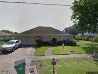 Home for sale: Avenue I, Marrero, LA 70072