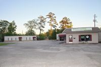 Home for sale: 1620 Hwy. 11, Picayune, MS 39466