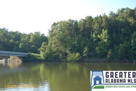 8 Rock Creek Co Rd. 4312, Wedowee, AL 36278 Photo 10