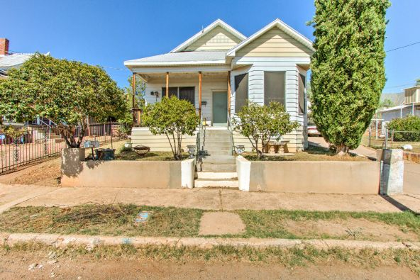 269 N. Sutherland St., Globe, AZ 85501 Photo 37